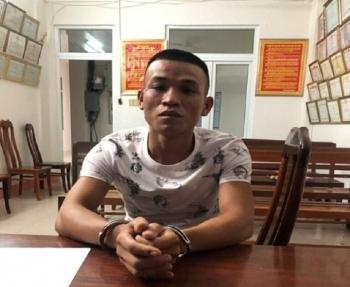 Khởi tố 6 đối tượng liên quan đến vụ truy sát 3 cha con ở Quảng Nam