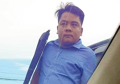 Vụ nhóm giang hồ chặn xe chở công an ở Đồng Nai: Khởi tố Giang '36' cùng các đàn em