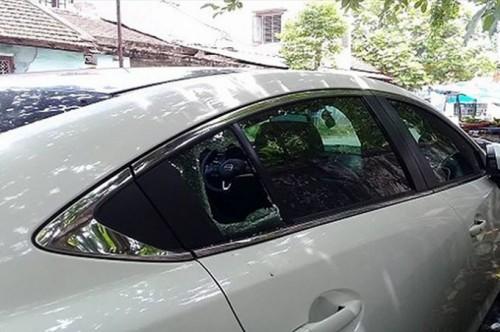 Vụ mất 1,7 tỷ đồng trong ô tô: Kẻ trộm là người quen của nạn nhân