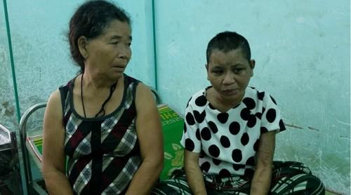 Bộ trưởng Bộ LĐ-TB-XH đề nghị khởi tố vụ cô gái 9X bị tra tấn như thời trung cổ