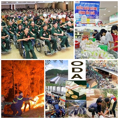 chi dao dieu hanh cua chinh phu thu tuong chinh phu noi bat tuan tu 1 572019