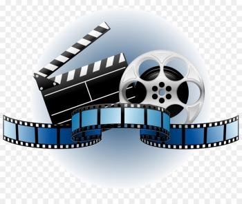 Đề nghị xây dựng Luật Điện ảnh (sửa đổi)