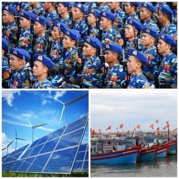 chi dao dieu hanh cua chinh phu thu tuong chinh phu noi bat tuan tu 8 127