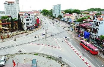 UBTVQH xem xét thành lập một số phường tại Nam Định, Kon Tum