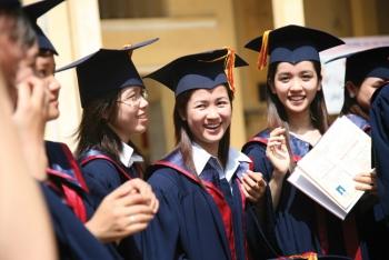 Siết chặt quản lý khâu tuyển sinh Đại học