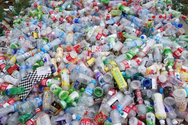 Ngành Công Thương tăng cường biện pháp giảm thiểu chất thải nhựa