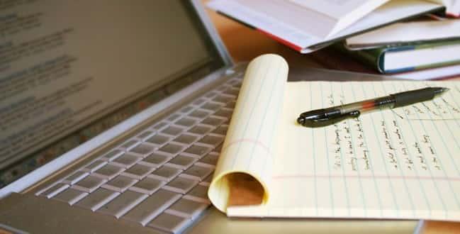 Hướng dẫn thủ tục thu hồi, cấp lại chứng chỉ hành nghề biên tập