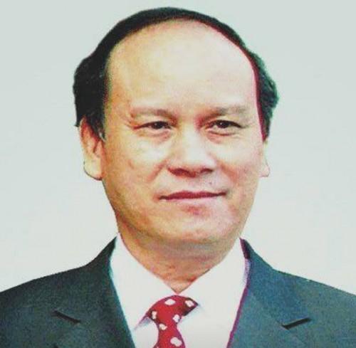 Cựu Chủ tịch UBND TP Đà Nẵng Trần Văn Minh bị đề nghị khai trừ Đảng