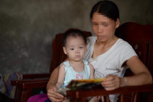 Cục Phòng, chống HIV/AIDS phân tích những bất thường trong vụ lây nhiễm HIV ở Phú Thọ