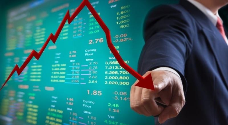 Sếp cũ Vinaconex 21 bị phạt hơn nửa tỷ đồng vì sử dụng 12 tài khoản để thao túng cổ phiếu