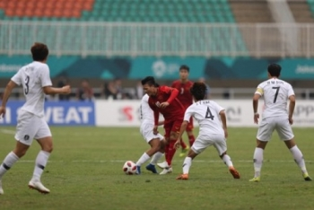thu tuong chinh phu gui loi dong vien doi tuyen olympic viet nam