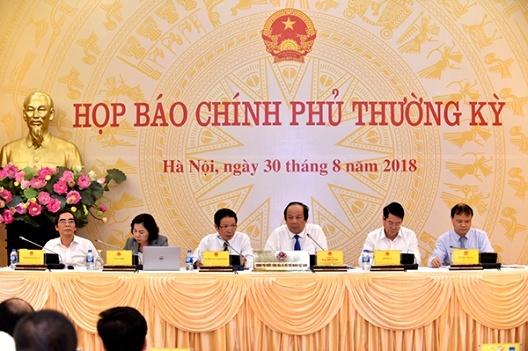 hop bao chinh phu thuong ky thang 8