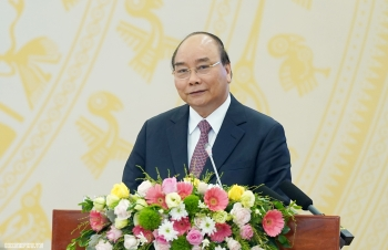 thu tuong phai chuyen bien can ban ve day lam nguoi