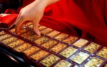 Đề xuất cắt giảm thủ tục hành chính trong kinh doanh mua, bán vàng