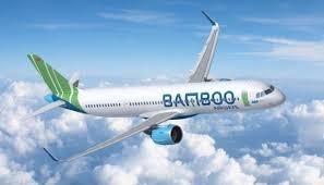 Đến năm 2030, Hàng không Tre Việt tăng lên 30 tàu bay