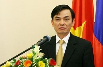 Cựu Tổng giám đốc BIDV Trần Anh Tuấn qua đời vì đột quỵ