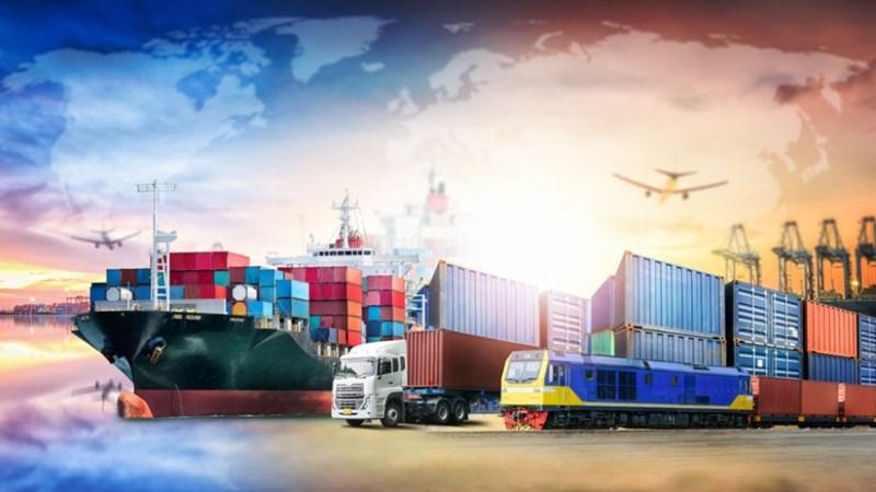Đề xuất quản lý hoạt động thương mại điện tử đối với hàng hóa xuất nhập khẩu