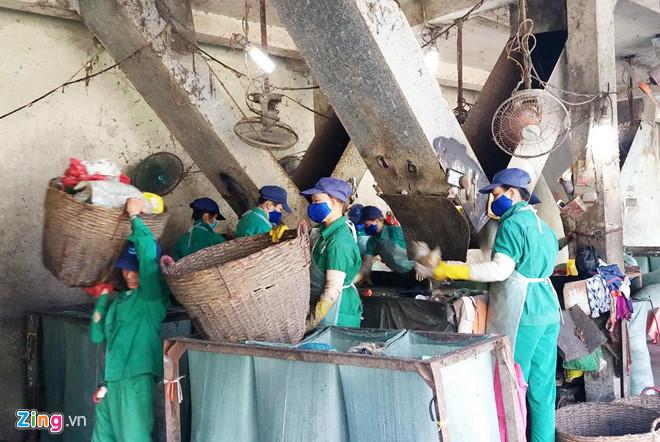 Bộ Công an đề nghị Cà Mau báo cáo kết quả kiểm tra nhà máy xử lý rác của ông Tô Công Lý