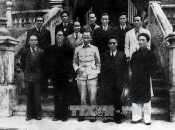 chinh phu lam thoi chuyen cua 73 nam truoc