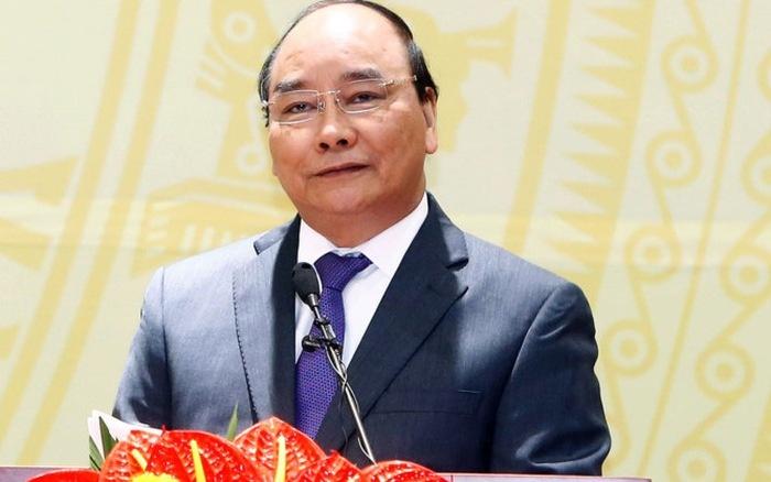 hoi nghi wef asean 2018 chung tay xay dung cong dong asean trong thoi ky cach mang cong nghiep 40
