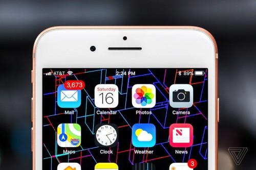 cach tai ios 12 tren thiet bi iphone ipad