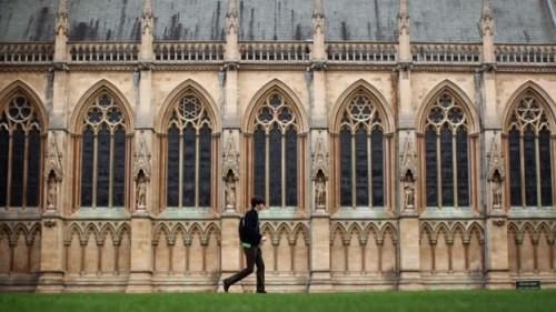 Những trường đại học nào lọt vào top các trường được nhà tuyển dụng đánh giá cao nhất trên thế giới?