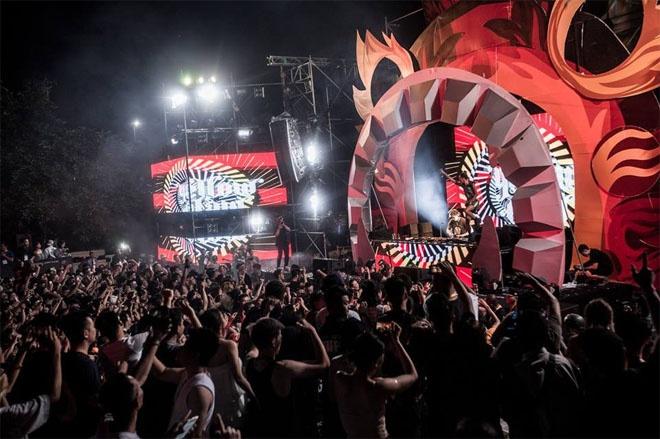 Làm rõ trách nhiệm tổ chức, cá nhân trong vụ chết nhiều người tại lễ hội âm nhạc
