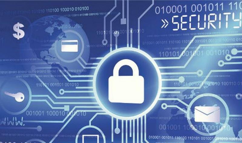 Đề xuất về tổ chức, hoạt động của đội ứng cứu sự cố an toàn thông tin mạng