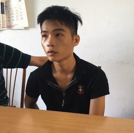 Chiếc xe ôtô ở tiệm cầm đồ 'tố cáo' kẻ ác giết người, ném thi thể xuống đèo Thung Nhuối