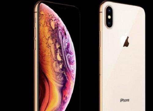 iPhone XS Max giảm tới 30 triệu đồng sau khi xuất hiện vài giờ ở Việt Nam