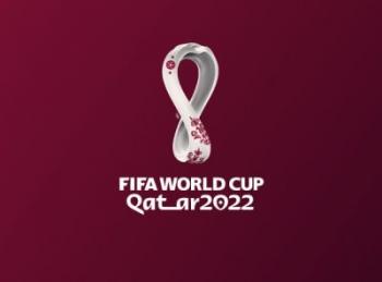 FIFA công bố biểu tượng World Cup 2022 Qatar