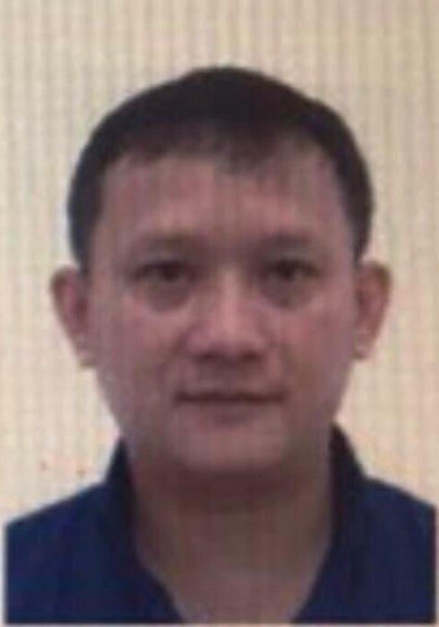 de nghi interpol truy na do voi chu doanh nghiep nhat cuong mobile