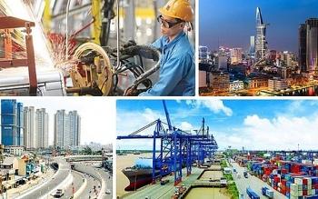 Việt Nam vào tốp 20 nền kinh tế tốt nhất để đầu tư