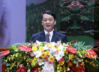 nam chuong trinh hanh dong cua mttq viet nam nhiem ky 2019 2024