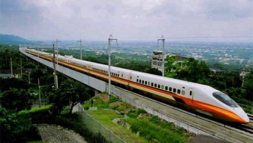 Hoàn thiện Báo cáo nghiên cứu tiền khả thi Dự án đường sắt tốc độ cao Bắc - Nam