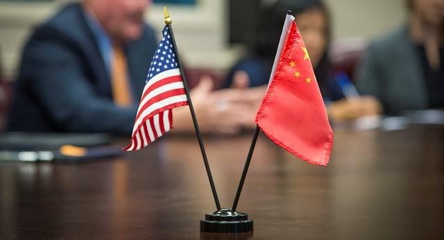 Mỹ, Trung Quốc ấn định thời điểm đàm phán thương mại vào tháng 10 tới