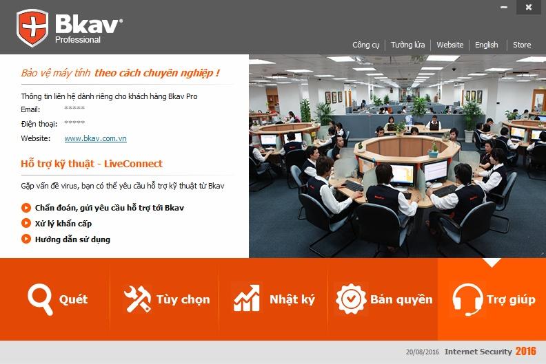 Phát hành 5% cổ phần, Bkav Pro được định giá lên đến 1.500 tỷ đồng