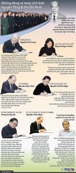 infographics nhung dong so tang vinh biet nguyen tong bi thu do muoi