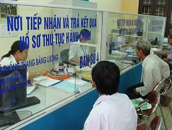chinh phu bai bo sua doi 102163 dieu kien dau tu kinh doanh linh vuc tai nguyen va moi truong