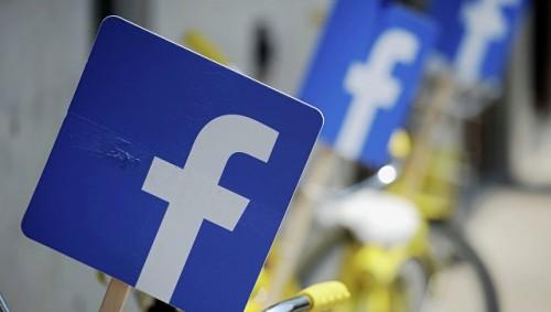 14 triệu tài khoản facebook lộ thông tin cá nhân: Cách xác định như thế nào?
