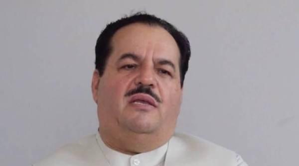 Ứng viên Quốc hội Afghanistan thiệt mạng trong vụ ám sát ngay tại cuộc gặp gỡ cử tri