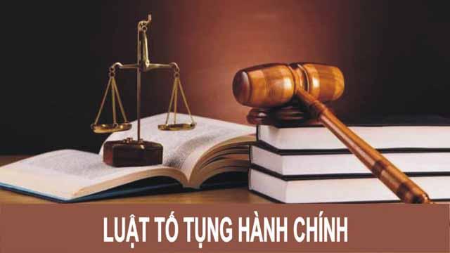 chan chinh viec chap hanh phap luat to tung hanh chinh