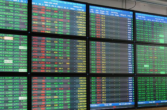 Dự thảo Thông tư hướng dẫn bán cổ phần lần đầu và chuyển nhượng vốn nhà nước theo phương thức dựng sổ