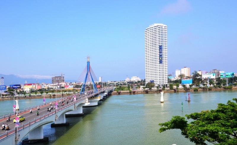 Đà Nẵng: Qua kiểm tra, giám sát thi hành kỷ luật 1 tổ chức đảng và 128 đảng viên