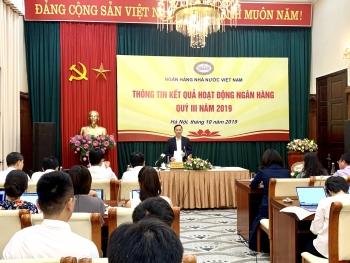 dieu chinh tang truong tin dung nam 2019 sat thuc te