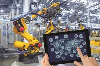 Cách mạng công nghiệp 4.0: Những lĩnh vực được trông đợi nhất
