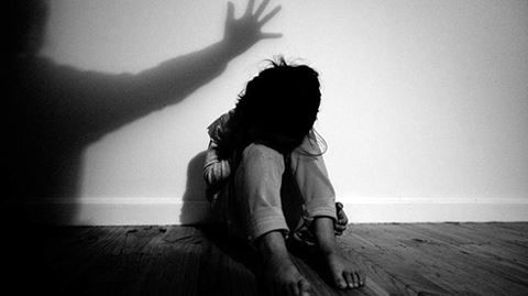 Vụ án xâm hại tình dục có bị hại dưới 18 tuổi phải được xét xử kín