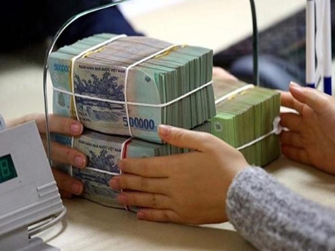 Hà Nội tiếp tục 'bêu tên' 608 doanh nghiệp nợ thuế, phí, tiền sử dụng đất