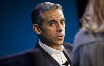 Facebook nói tiền ảo Libra sẽ không do 'một công ty' kiểm soát