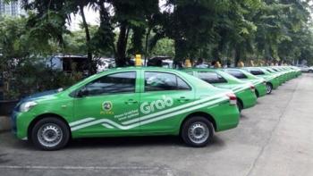 taxi truyen thong muon bo cong thuong dua ra ket luan vu grab mua lai uber